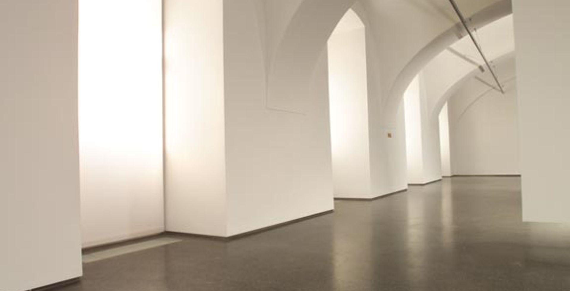 Umbau Gerberhaus