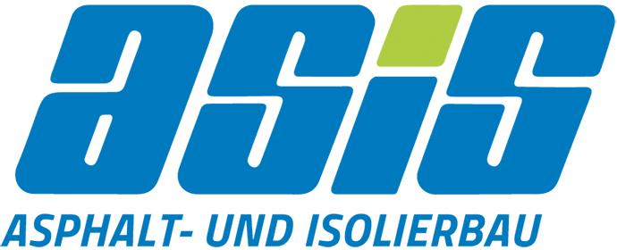 ASIS Asphalt- und Isolierbaugesellschaft mbH